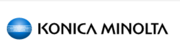 KONICA MINOLTA Serbia - Digital Office Solutions